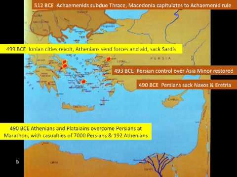 9-Athens and Aegina
