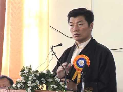 23 Mar. 2012 - Tibetonline.tv News