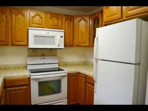 PropertyADVANTAGE - Property Management Vista.wmv