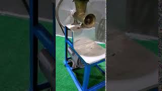 [신바람 중고농기계 직거래밴드 회원매물] 멧돌분쇄기,양…
