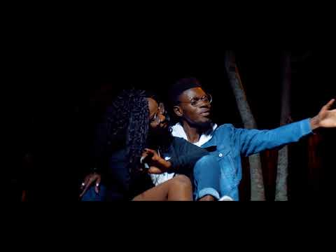 Palale Tendo Mike Official Music Video