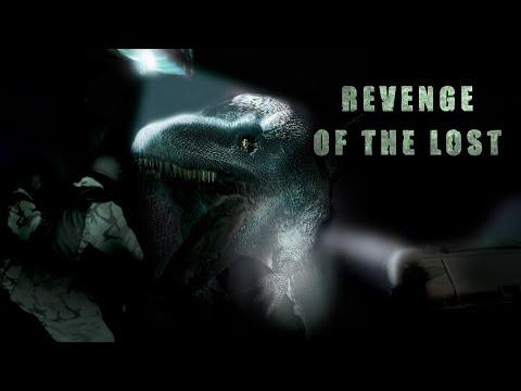 Marie Adler & Associates Entertainment: Revenge of the Lost