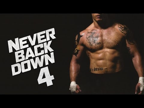 never-back-down-4-trailer-2018-|-fanmade-hd
