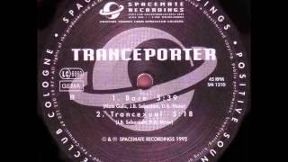 Tranceporter - Base - 1992