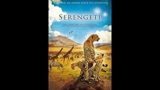 документальный фильм про всю красоту животного мира