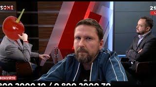 Шпион Анатолий Шарий