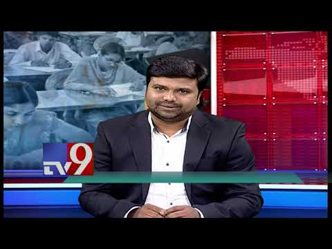 Study Engineering And BBA In Australia || Career Plus - TV9