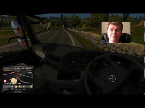 Euro Truck Simulator 2 eurotrucks2 2017 07 20 13 41 39 524