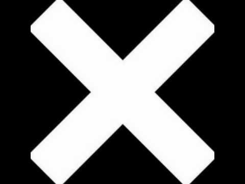 The XX - Intro (Speeded Up)