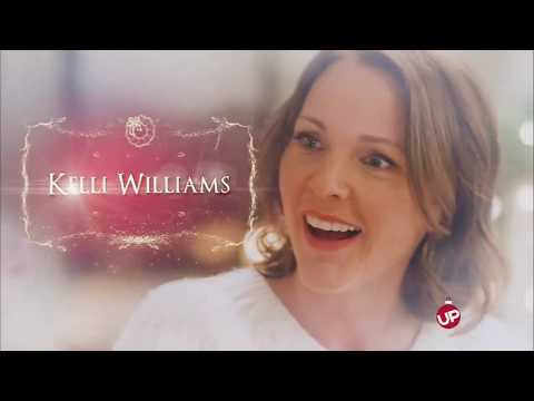 Christmas Movies 2017  Lifetime Movies Based On A True Story  Hallmark Movies 2017