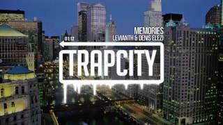 Levianth & Denis Elezi - Memories