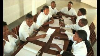 EPF da ADPP -- Uma visão sobre as Escolas de Professores do Futuro