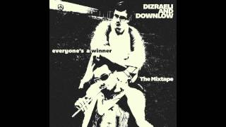 Dizraeli & DownLow - Everyone