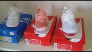 Paginas para comprar imitaciones de ropa y zapatillas de marca en China baratos y buena calidad