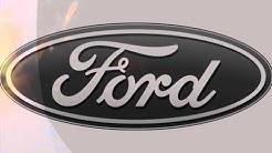 Ford Probe Us Blinker