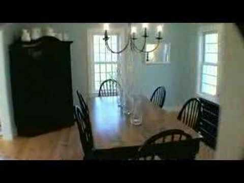 Kennebunkport, Maine (ME) real estate for sale