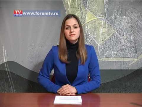 TV FORUM 05.04.2017.VESTI