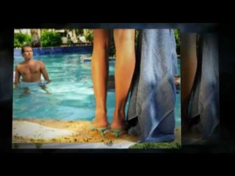 Curacao Hotels: Floris Suite Hotel - Carribean Hotels and Accommodation - Hotels.tv