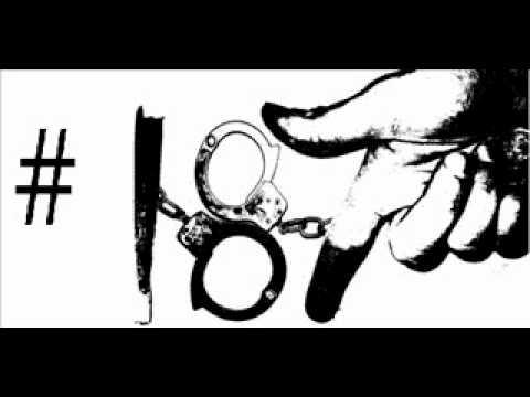 Cem Köksal -- Var Olmazsan (Vigilante - Episode One) #187 Farkıyla..