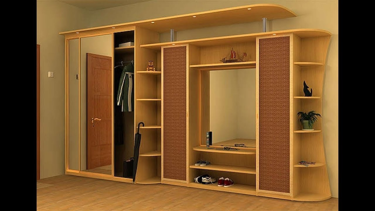Cupboard for master bedroom latest 2018(AS Royal Decor ...