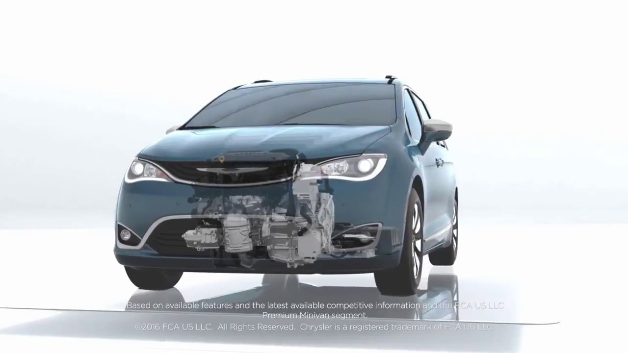 cars hybridlimited and rebates deals pacifica incentives nadaguides chrysler