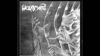 Wolfsmond - [2005] Tollwut (Full Album)