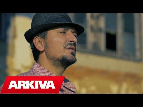 Hekurani ft Dardan Gjinolli - Jam merzit Official Video 4K