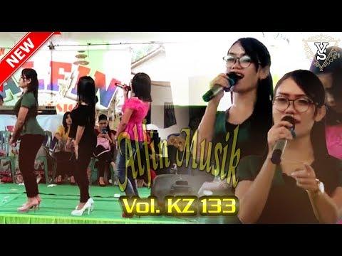 Remix Terbaru 2018 Alfin Musik Orgen Lampung Full Album KZ133