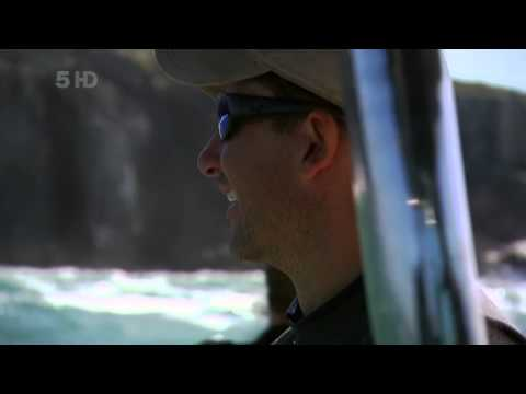 Robson Green Extreme Fishing Challenge 01  001