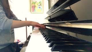 今回は菅田将暉さんの「さよならエレジー」を弾かせていただきました。 ...