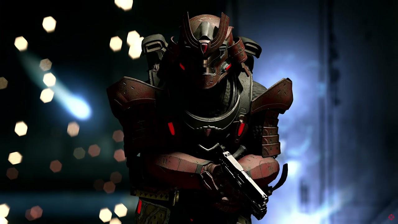 Halo Infinite Battle Pass: Price, beta rewards, and everything we know