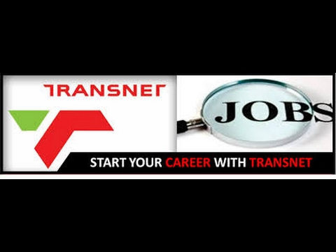 Transnet: HR Internship 2017 in Johannesburg