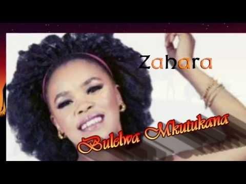 Zahara - Brighter Day