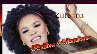 Zahara - Brighter Day