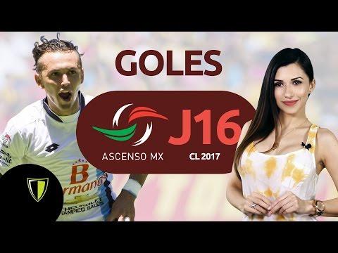 ESTADIOS DE COSTA RICA vs ESTADIOS DEL ASCENSO MX 2020 HD from YouTube · Duration:  7 minutes 23 seconds