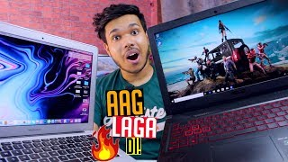 Khatarnak Laptops Bas 30,000Rs Mein.!! OMG ??😱😂