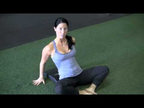 thai yoga stretching exercises how to stretch hips for