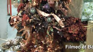 Christmas Tree Decorating Ideas | Photos Of Christmas Trees