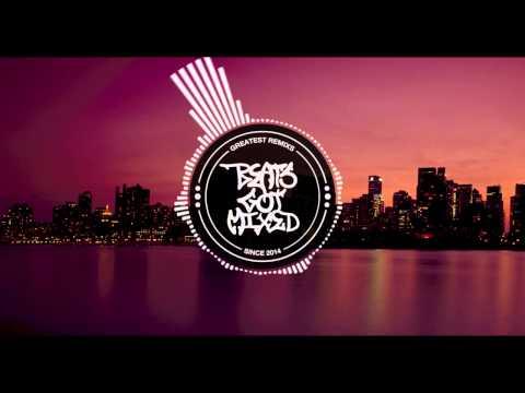 Rihanna ft. Kanye West, Paul McCartney - Four Five Seconds (Marc May Remix)