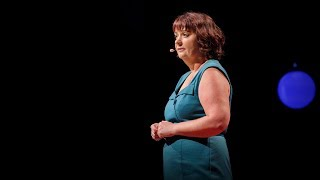 Talk about your death while you're still healthy | Michelle Knox