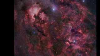 Sam Houston cygnus constellation youtube.wmv