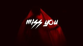 Louis Tomlinson - Miss You (Lyrics)