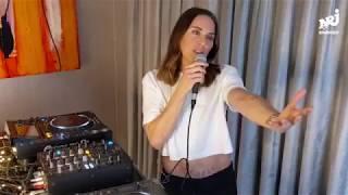 Baixar Melanie C -Energy Live Session @Home 05.06.2020
