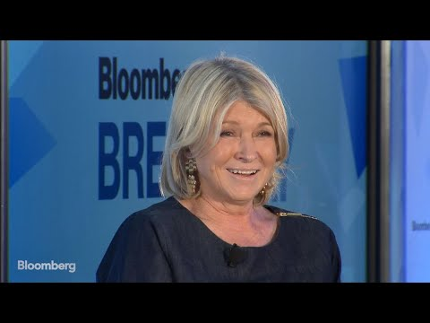 martha stewart a brand in crisis 122 martha stewart living reviews a free inside look at company reviews and salaries posted anonymously by employees.