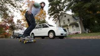 Longboarding Apex thumbnail