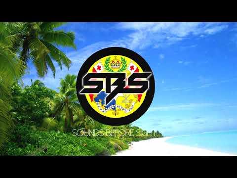 Ed Sheeran - Perfect   REGGAE Remix   West Side 987   