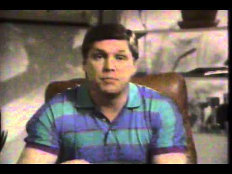 Sporting News with Tom Seaver