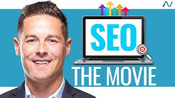 """""""SEO: THE MOVIE"""" - OFFICIAL MOVIE - WATCH NOW #SEOMOVIE - John Lincoln, Ignite Visibility"""