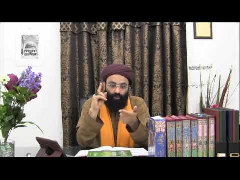 What is owasiya silsila  ~Wali Bu Ali Shah Qalandar rh~Allama Mukhtar sb~By Sawi