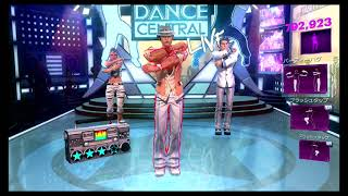 🍺【 Dance Central 3 】⑥LMFAO ft. Lauren Bennett & GoonRock - Party Rock Anthem (Angel&Taye)